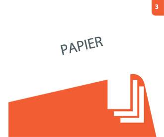 Bekijk hoofdstuk 3 Papier